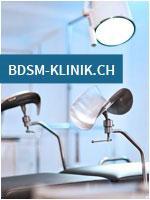 Bdsm Klinik