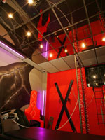 erotik kino nürnberg atelier blanc noir